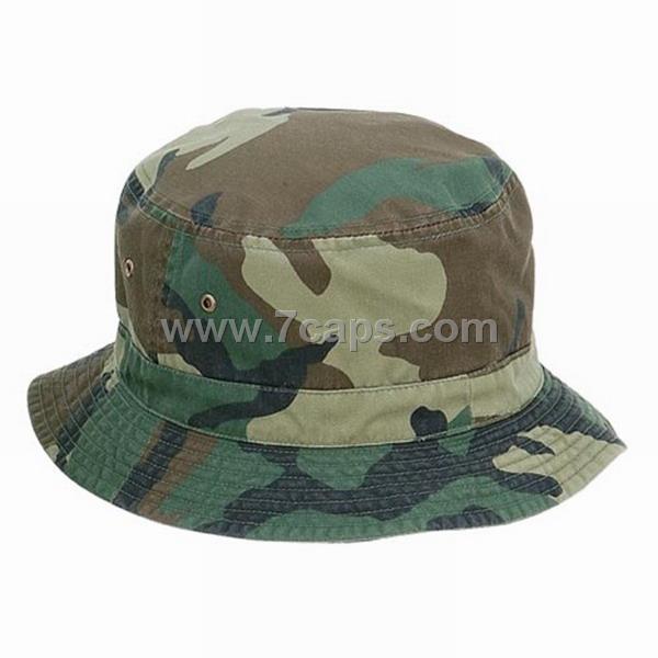 Military Caps Hats